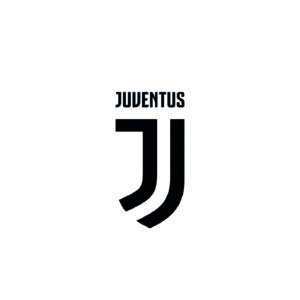 Logo Juventus Football Club