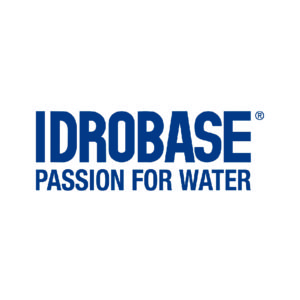 Logo Idrobase Group Srl